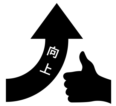 粗利率改善や売上総利益率、マー...